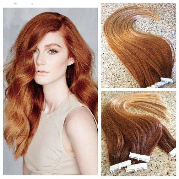 Ombré Hair Em Morenas 10 Fotos Para Se Inspirar E Investir Na Técnica De Clareamento Do Cabelo