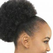 coque afro 15