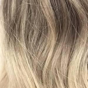 Cabelos Tons Ombre Hair
